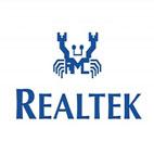 Realtek-Ethernet-Logo