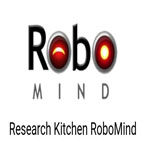 Research-Kitchen-RoboMind-Logo