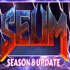 SEUM-Speedrunners-from-Hell-Logo