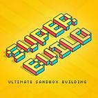 SUPER BUILD