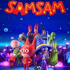 SamSam-Logo