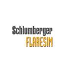 Schlumberger-Flaresim-Logo