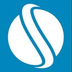 SkylineTerraExplorerPro-Logo