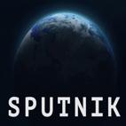 Sputnik-GISgeoscan-sputni