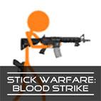 Stick Warfare