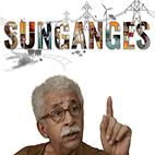 SunGanges