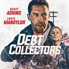 The-Debt-Collector-2-logo