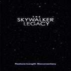 The-Skywalker-Legacy-cover