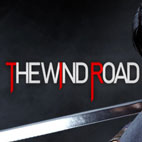 The-Wind-Road-Logo
