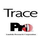 دانلود نرم افزار Trace-Pro