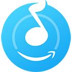 TuneCable iMazon Recorder