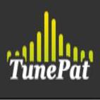 دانلود نرم افزار TunePat-Any-Audiobook-Converter