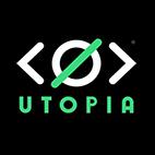 Utopia-Logo