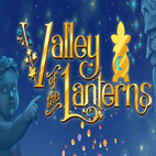 Valley-of-the-Lanterns-Logo