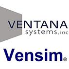 VensimPLE-Logo