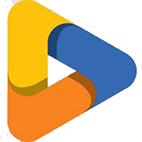 WINDEVWEBDEVWINDEVMobile-Logo