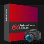 animashooter-capture