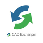 cad-exchanger-gui