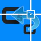 DWGTool-Acme-CADSee