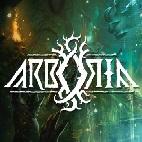 Arboria