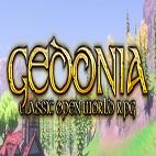 Gedonia