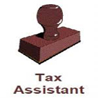 tax-assistant-for-excel
