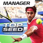 TOP SEED Tennis
