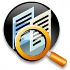 3delite-duplicate-audio-finder-logo