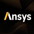 ANSYS-EMA3D-Cable-Logo