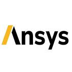 ANSYSLumerical-Logo