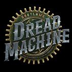 Bartlows Dread Machine