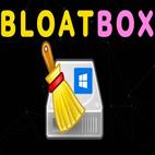 Bloatbox-logo
