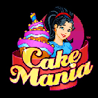 Cake Mania 1 + 2