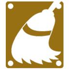 Cleanmgr+-logo