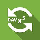 DAVx⁵