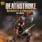 Deathstroke-Knights-Dragons-The-Movie-Logo