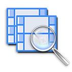 DuplicateMP4VideoAudioFinder-Logo