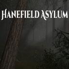 Hanefield-Asylum-Logo