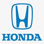 دانلود برنامه Honda HDS