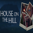 House on the Hill