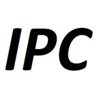 دانلود نرم افزار IP Changer
