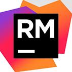 JetBrainsRubyMine-Logo