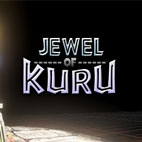 Jewel-of-Kuru-Logo