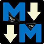 MarkdownMonster-Logo