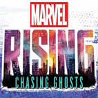 Marvel-Rising-Chasing-Ghosts-Logo