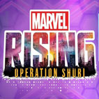 Marvel-Rising-Operation-Shuri-Logo