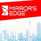 Mirrors-Edge-Logo