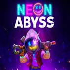 Neon-Abyss-Logo