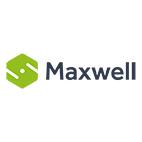 NextLimit Maxwell