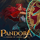 Pandora Chains of Chaos
